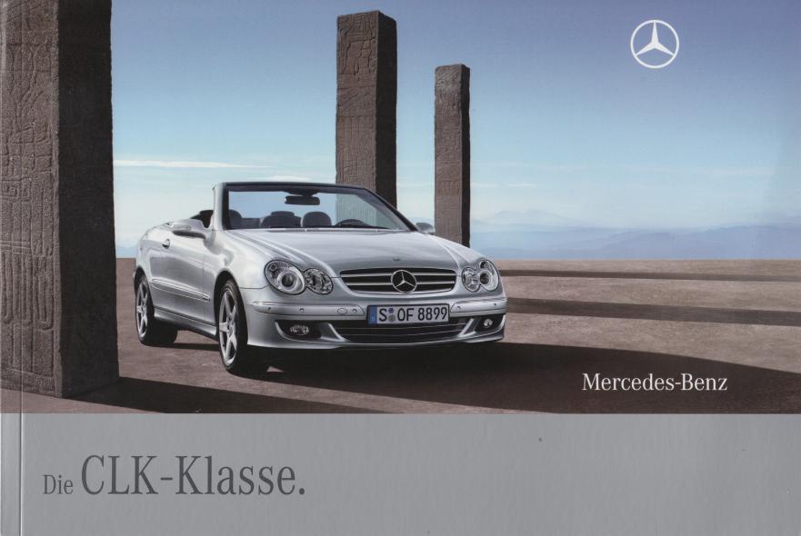 (A209): Catálogo 2008 - alemão 001