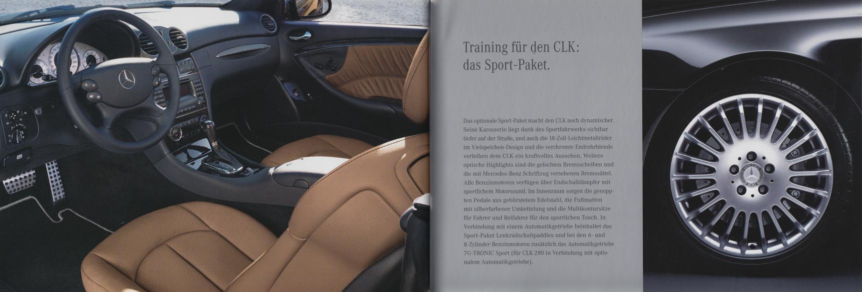 (A209): Catálogo 2008 - alemão 019