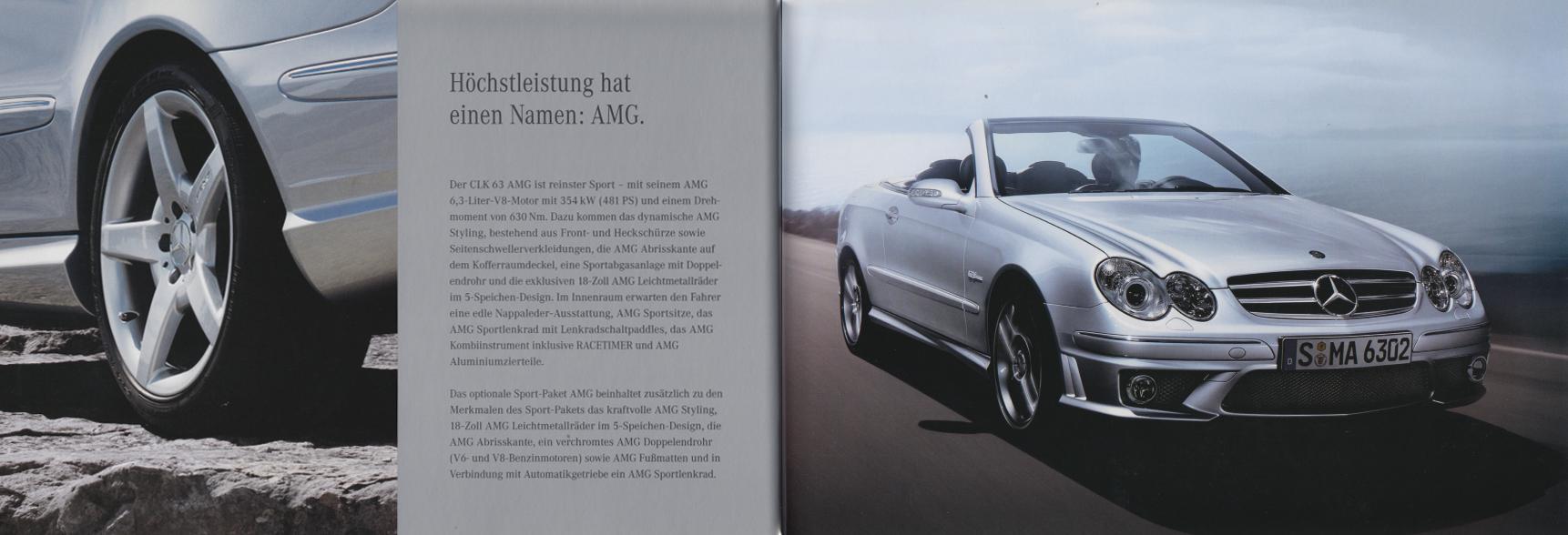 (A209): Catálogo 2008 - alemão 020