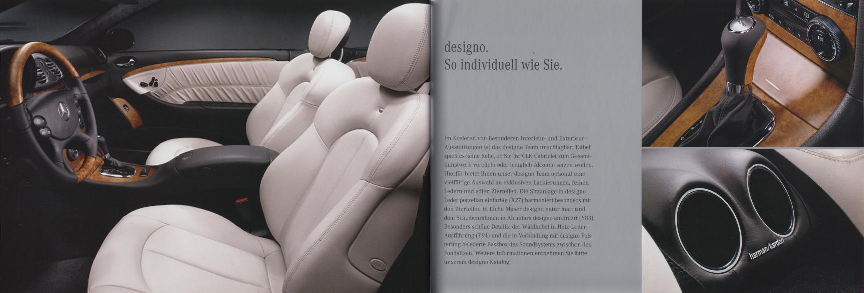 (A209): Catálogo 2008 - alemão 021