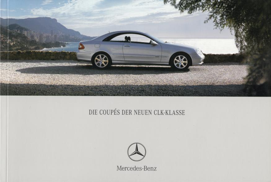 (C209): Catálogo 2002 - alemão 001