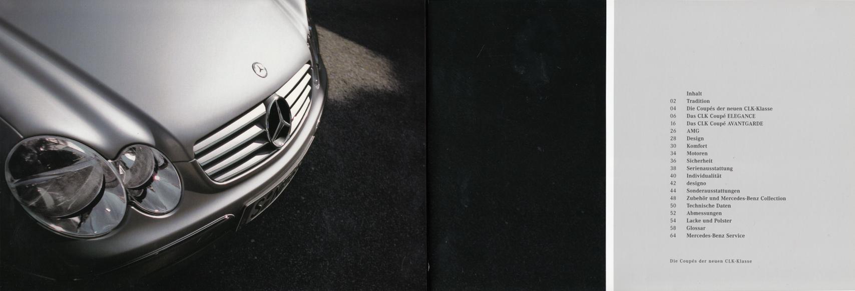 (C209): Catálogo 2002 - alemão 002