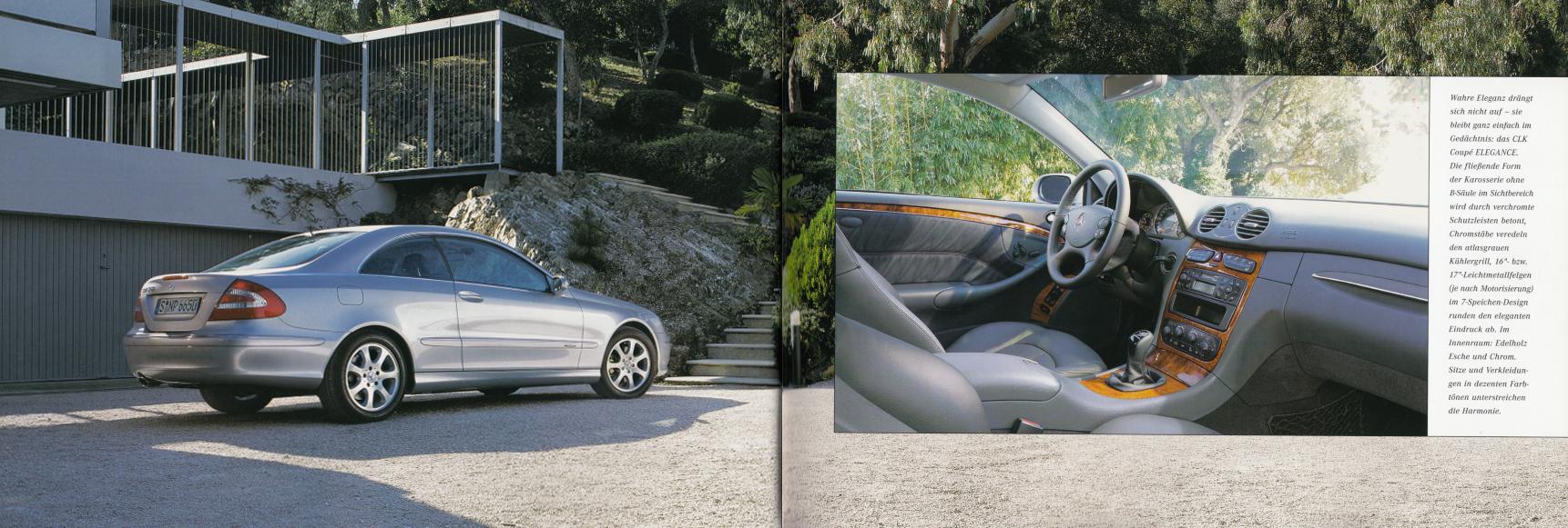 (C209): Catálogo 2002 - alemão 008
