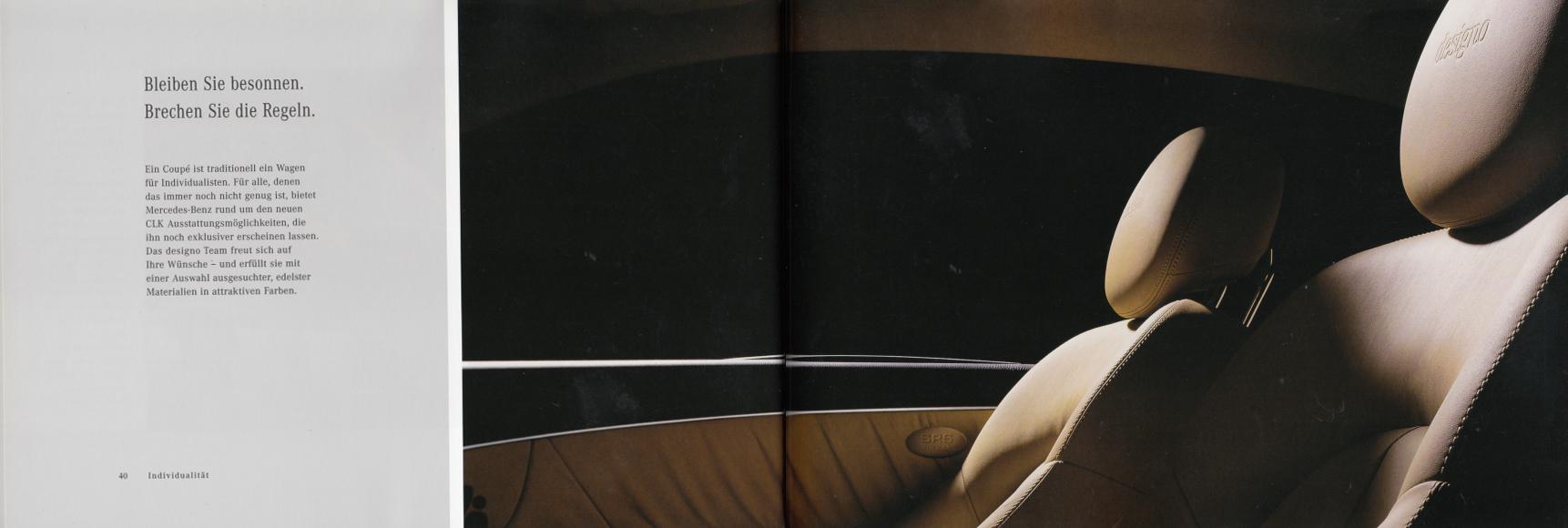 (C209): Catálogo 2002 - alemão 021