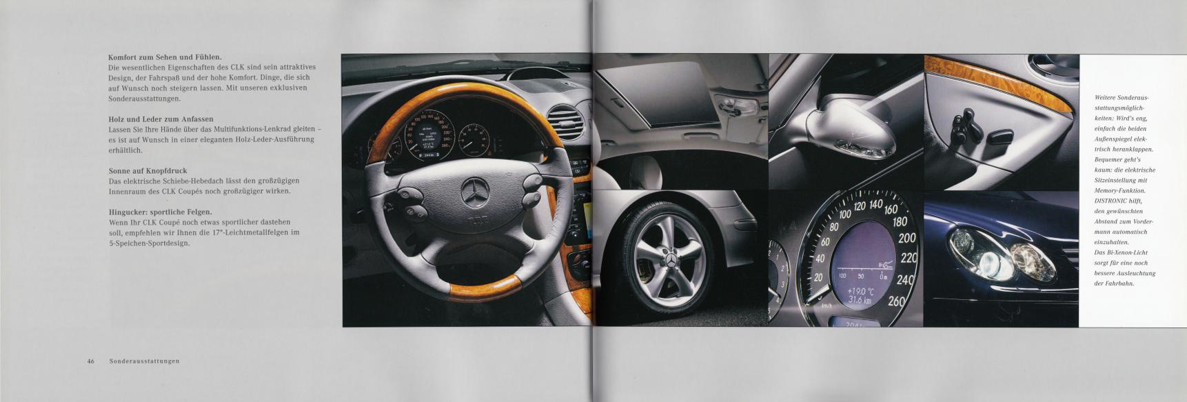 (C209): Catálogo 2002 - alemão 024