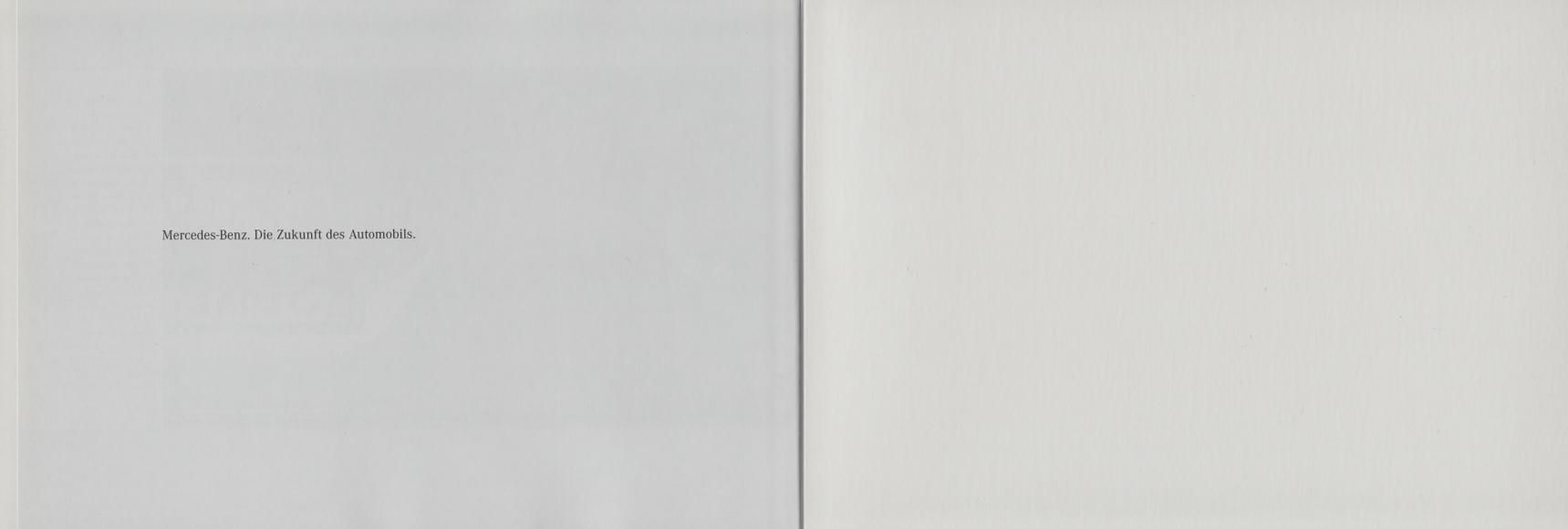 (C209): Catálogo 2002 - alemão 034