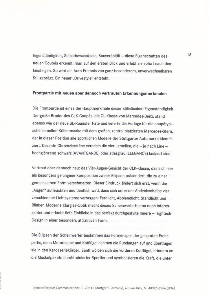 (C209): Press Release 2002 - alemão 021