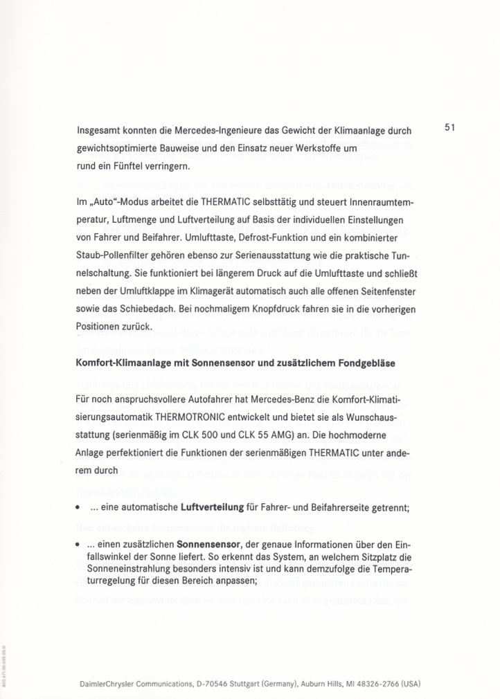 (C209): Press Release 2002 - alemão 057