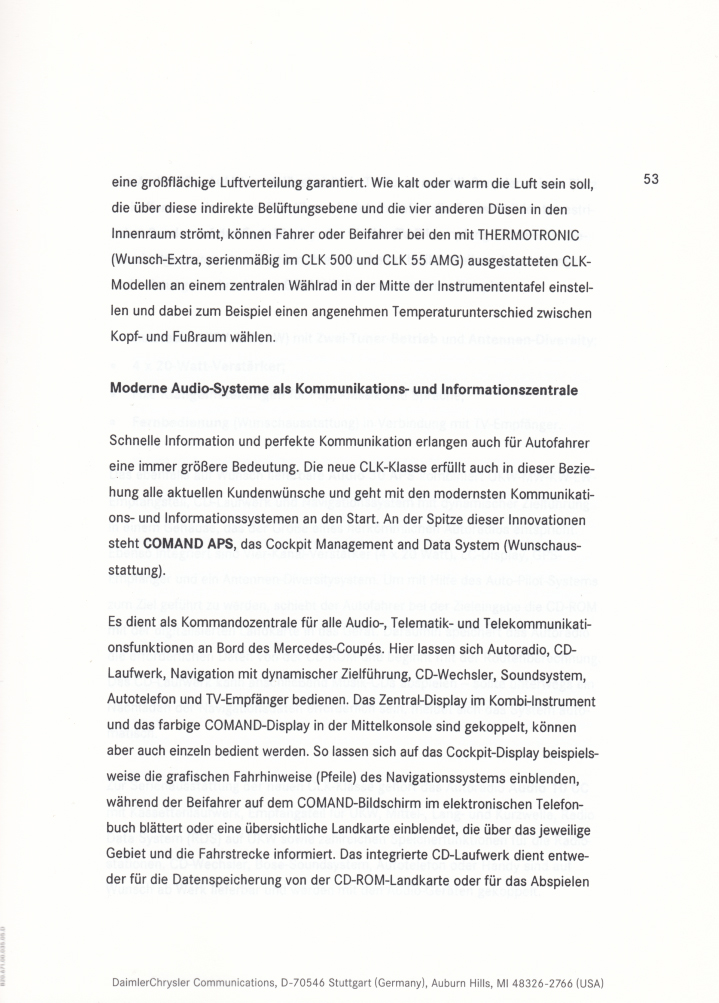 (C209): Press Release 2002 - alemão 059