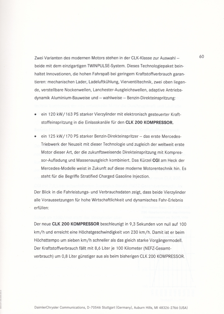 (C209): Press Release 2002 - alemão 066