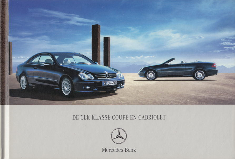 (A/C209): Catálogo 2006 - neerlandês 001