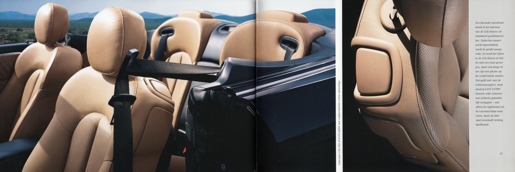 (A/C209): Catálogo 2006 - neerlandês 014