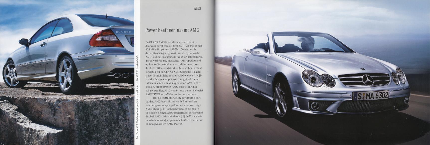 (A/C209): Catálogo 2006 - neerlandês 025