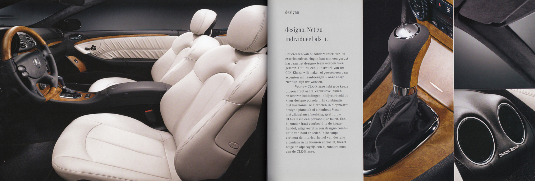 (A/C209): Catálogo 2006 - neerlandês 026
