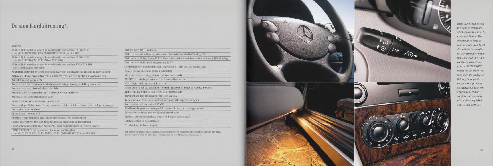 (A/C209): Catálogo 2006 - neerlandês 027