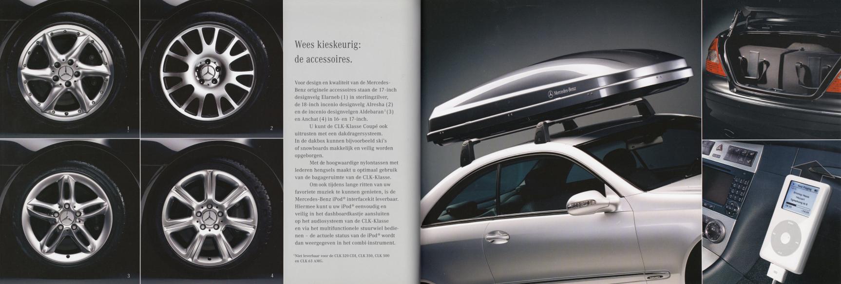 (A/C209): Catálogo 2006 - neerlandês 029