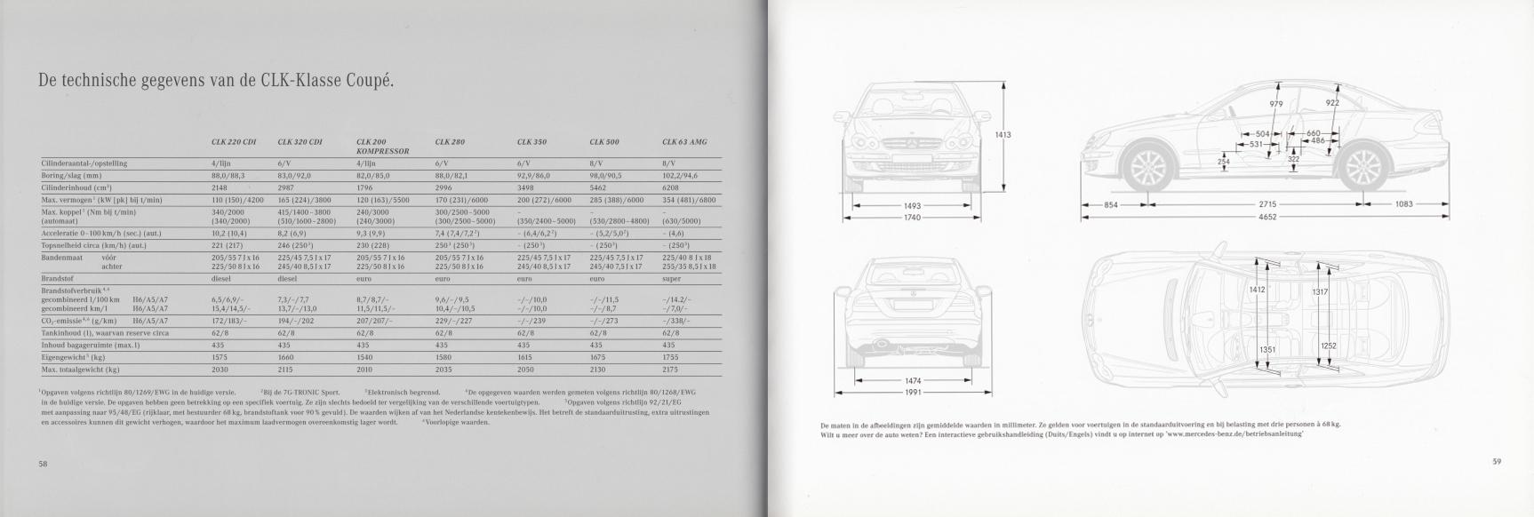 (A/C209): Catálogo 2006 - neerlandês 030