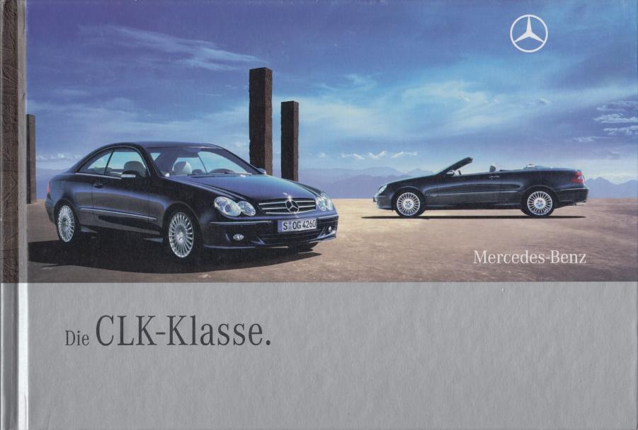 (A/C209): Catálogo 2007 - alemão 001