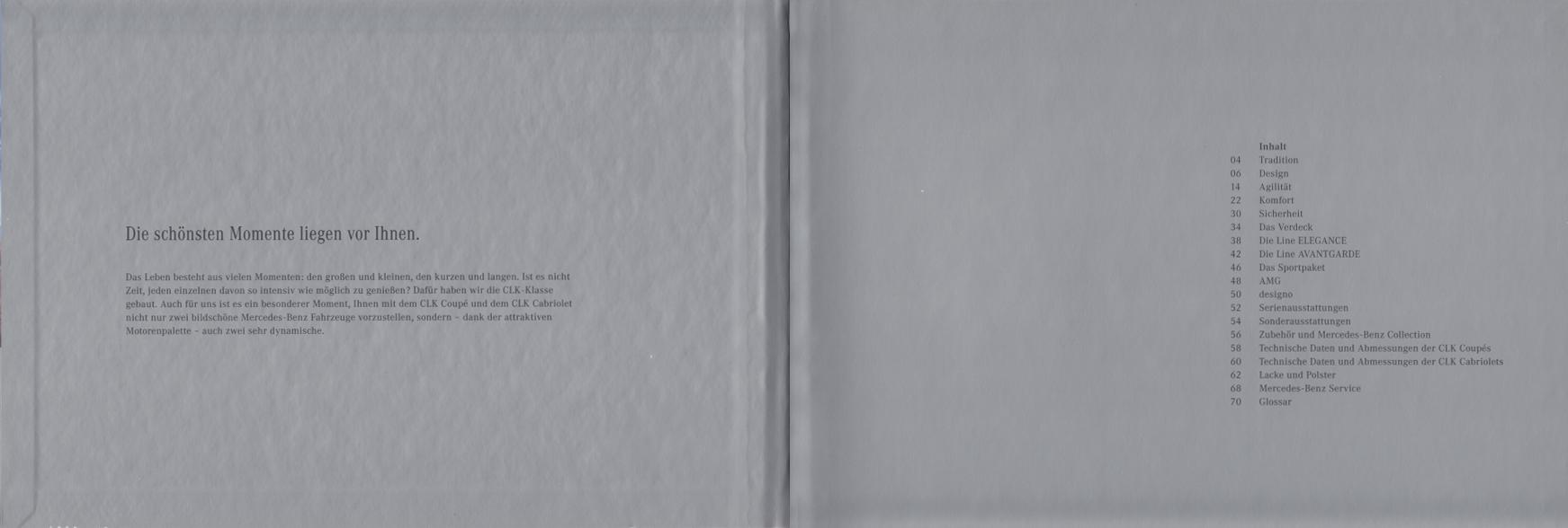 (A/C209): Catálogo 2007 - alemão 002
