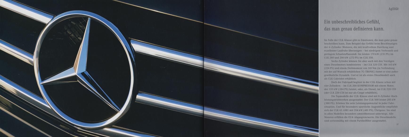 (A/C209): Catálogo 2007 - alemão 009