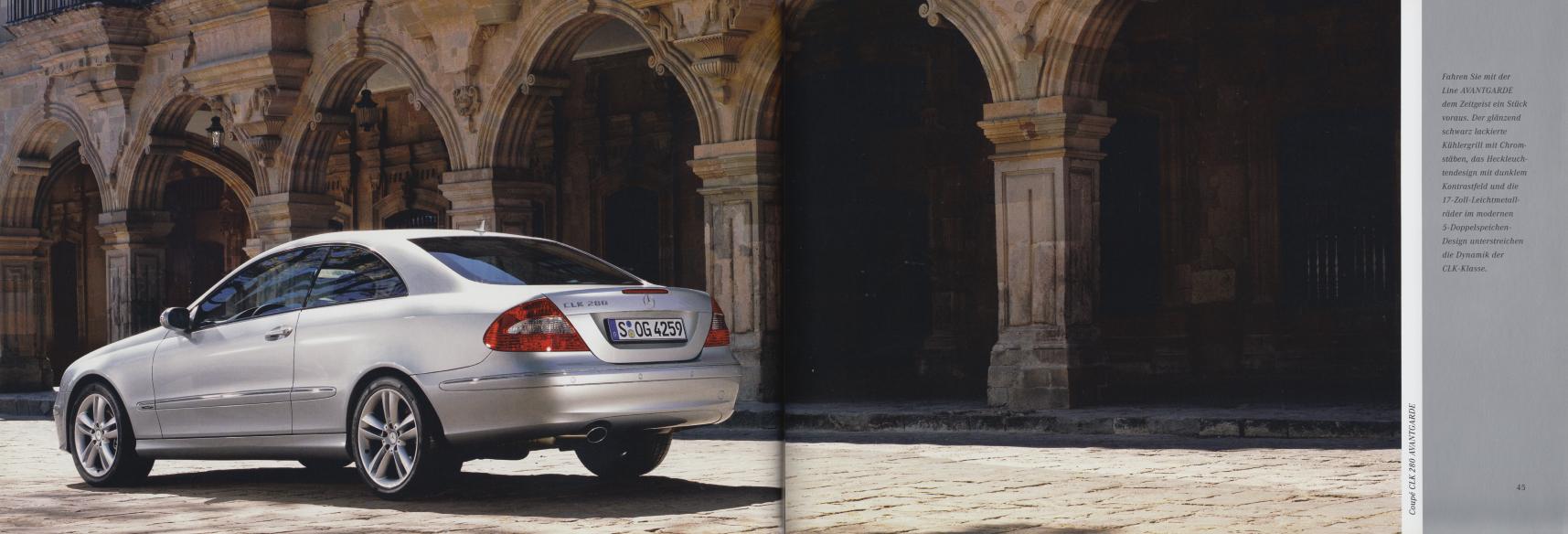 (A/C209): Catálogo 2007 - alemão 023