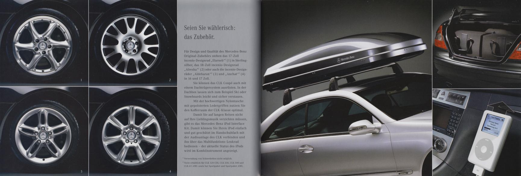 (A/C209): Catálogo 2007 - alemão 029