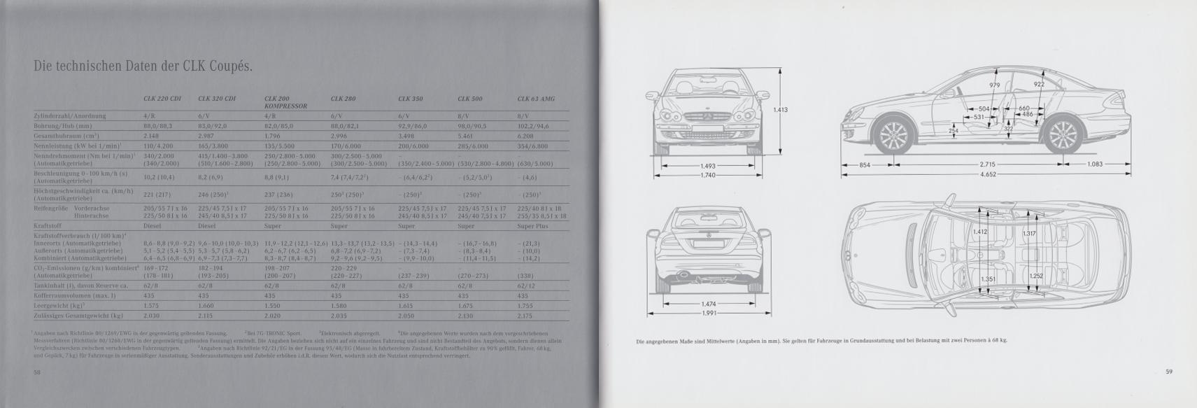 (A/C209): Catálogo 2007 - alemão 030