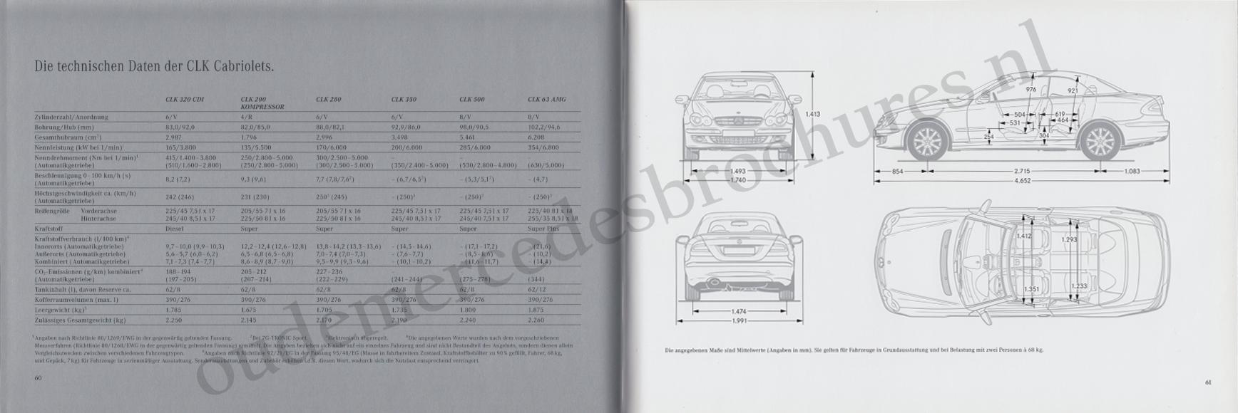 (A/C209): Catálogo 2007 - alemão 031