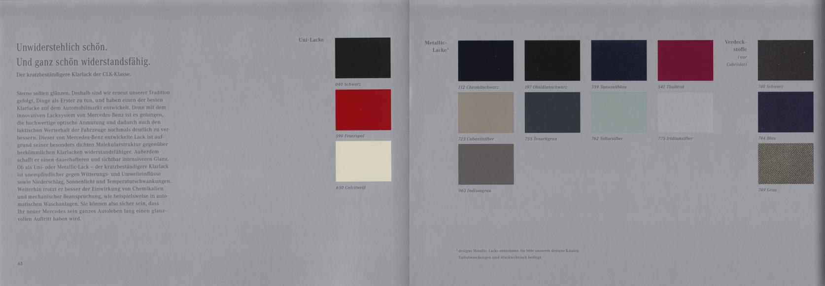 (A/C209): Catálogo 2007 - alemão 033