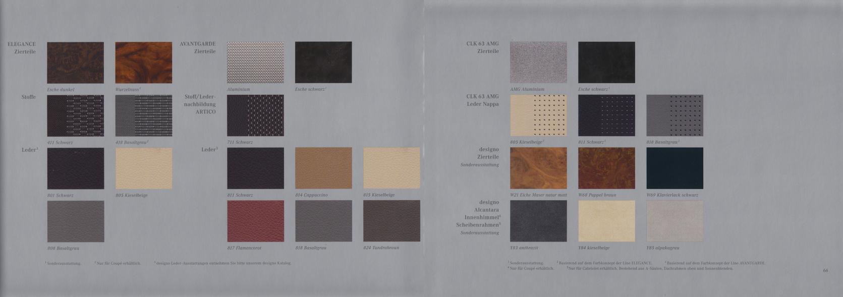 (A/C209): Catálogo 2007 - alemão 034