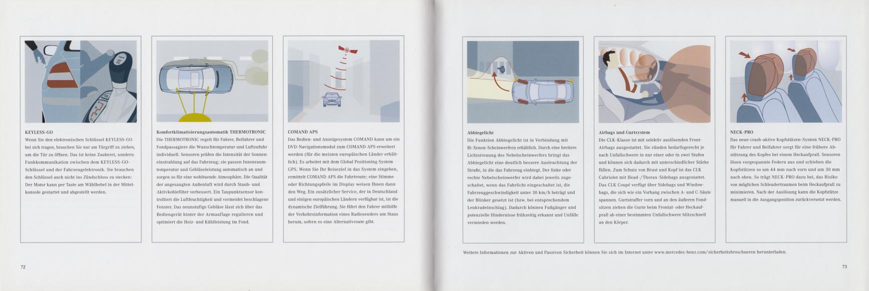 (A/C209): Catálogo 2007 - alemão 037