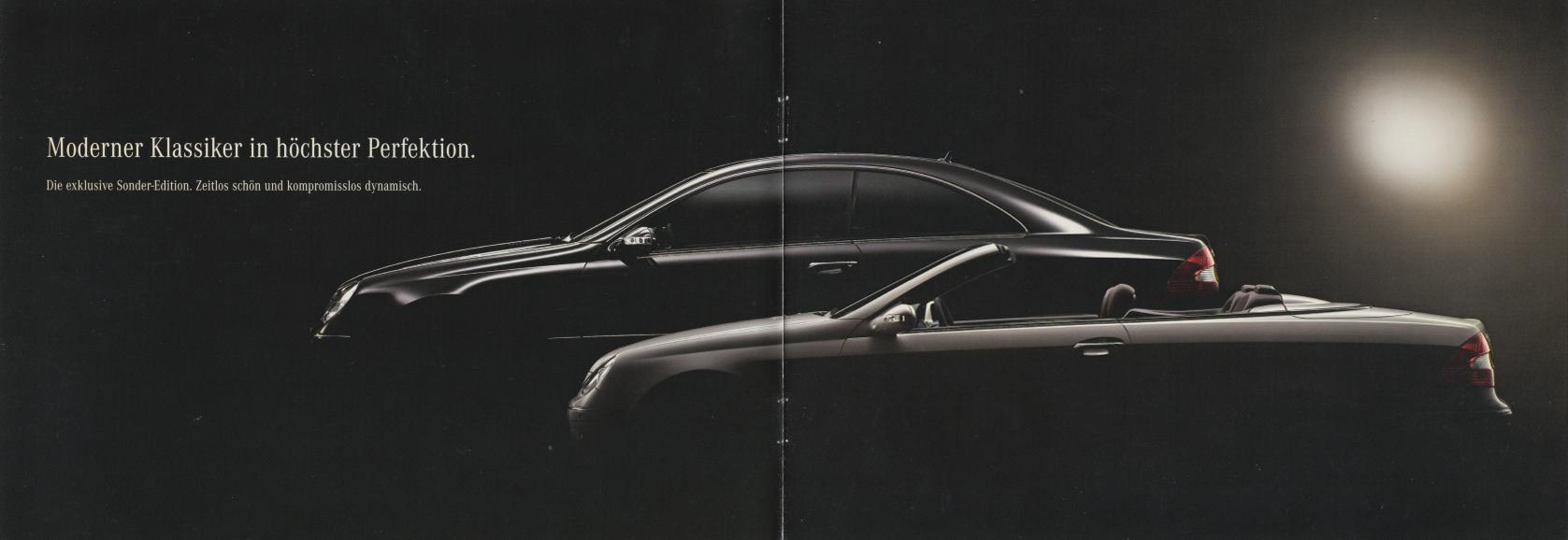 (A/C209): Catálogo 2008 - Grand Edition - alemão 002