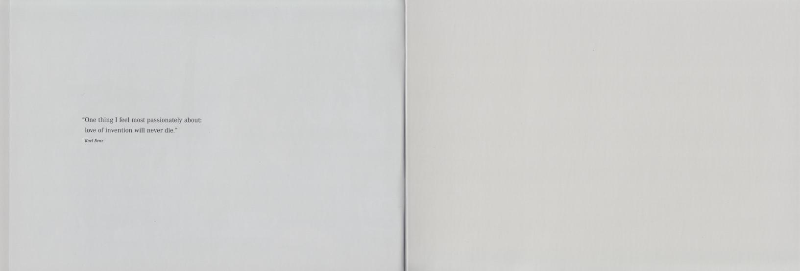 (W163): Catálogo 2001 (1) - inglês 029