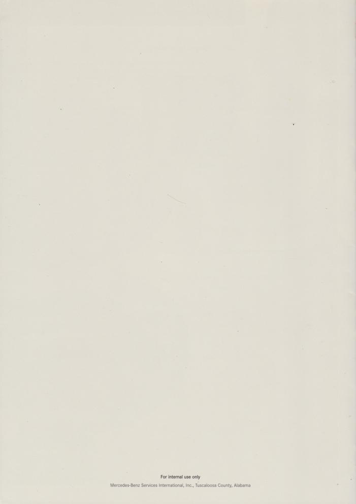 """(W163): Publicação oficial """"Advantages"""" 1997 013"""