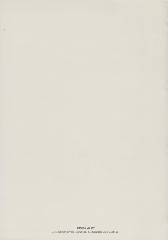 """(W163): Publicação oficial """"Advantages"""" 1997 026"""