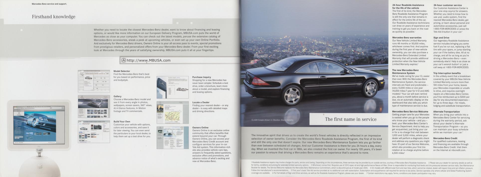 (C215): Catálogo 2005 USA - inglês 017